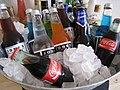Drinks (2897947614).jpg