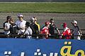 Driver parade Bahrain GP 2016 01.jpg