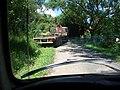 Driveway - panoramio - gary4now.jpg