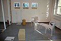 Droog Series, 2007 (19).jpg