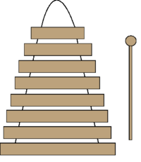 Drova (musical instrument).PNG