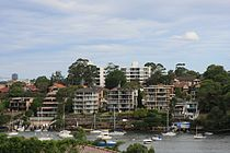Drummoyne, New South Wales1.JPG