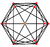 Dual truncated cube t01.png