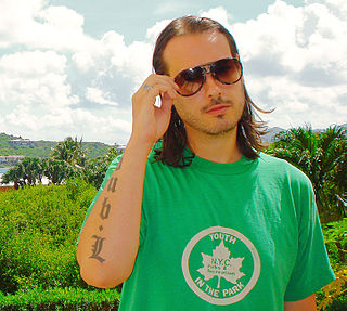 Dub-L Record producer and songwriter