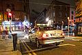 Dublin Taxi 10215018265 o.jpg