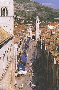 200px-Dubrovnik2.jpg
