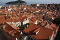 Dubrovnik - Flickr - jns001 (67).jpg