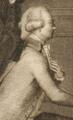 Duca Ferdinando.png