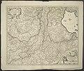 Ducatus Geldriae et Zutphaniae Comitatus.jpg