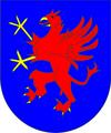 Duchy of Stettin COA by Kooij.png