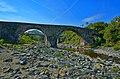 Due ponti - panoramio.jpg
