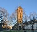 Duesseldorf Alt St Martin 1.jpg