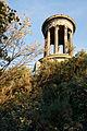 Dugald Stewart Monument - 03.jpg