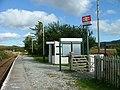 Duirinish railway station 1.jpg