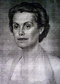 Dulce María Loynaz Portada.jpg