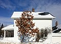 Duluth 2 26 18 -house -winter (38743014800).jpg