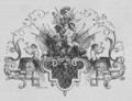 Dumas - Vingt ans après, 1846, figure page 0399.png