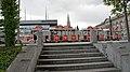 Dun Laoghaire (5839999349) (7).jpg