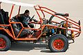 Dune Buggy at Huacachina (7136152157).jpg