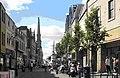Dunfermline High Street.JPG