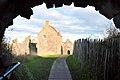 Dunnottar Castle (38584884012).jpg