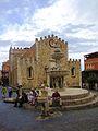 Duomo-Taormina.JPG