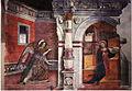 Duomo di Bobbio Annunciazione.jpg