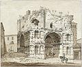 Dupre Roma Arco di Giano.jpg