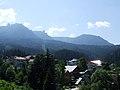Durău 617130, Romania - panoramio (1).jpg