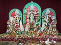 Durga Pujaa.jpg