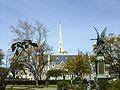Dutch Reformed Church Graaff-Reinet-001.jpg