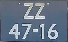 Dutch ZZ license plate.jpg