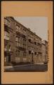 Dwellings, Binghamton, N.Y (NYPL b11707956-G91F103 013ZB).tiff