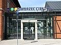 Dworzec Cieszyn maj 2018 06.jpg