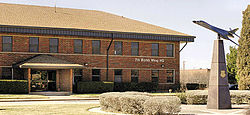 Dyess-7bw-headquarters.jpg