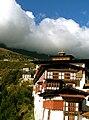 Dzong in Trongsa1.jpg
