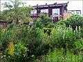 E.V.A. Lanxmeer House12 2009.jpg