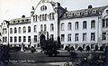 E. C. Dahls Stiftelse (ca. 1915).jpg
