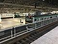 E231-1000 series at Tokyo station.jpg