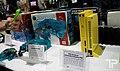 E3 - 2013 (9028404479).jpg