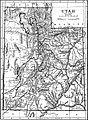 EB1911 Utah.jpg