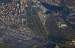 ECV AIRPORT FROM FLIGHT CMN-ORY (35289689376).jpg