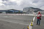 EC inspection of the Gibraltar-Spain border 10.jpg