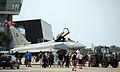 EF2000 Italian Air Force, september 01, 2012.jpg