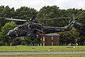 EGKB - Mil Mi-35 Hind - Czech Air Force - 3366 (42270422510).jpg