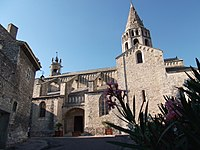 EGLISE BOURG ST ANDEOL.jpg