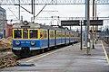 EN57-1184 Bydgoszcz Główna (31632205641).jpg
