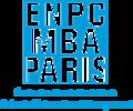 ENPC MBA Paris 500px (2).png