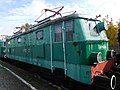 EP02-02 - Warsaw Rail Museum.jpg