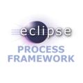EPF-Eclipse Process Framework-logo.png